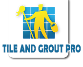 Tile and Grout Pro