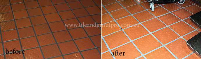 Grout-Color-Sealing