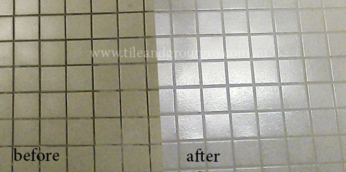 before_and_after_tile_and_grout_cleaning