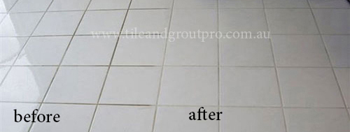 before_and_after_tile_regrouting