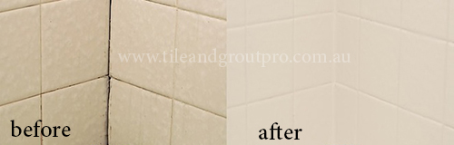 before_and_after_tile_repair