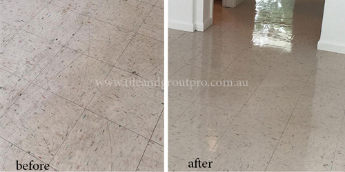 brefore_and_after_tile_stripping