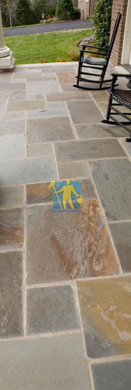 Bluestone Tiles Cleaning and Bluestone Tiles Sealing  Services