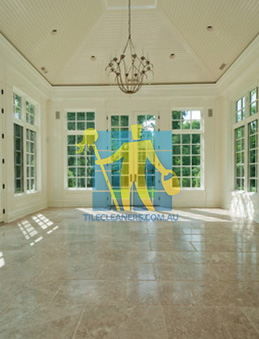 home design with ceramic tiles in sunroom floor very large