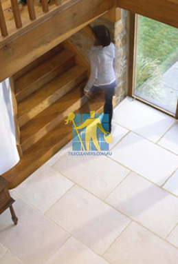 limestone tiles indoor tuscany Wellcamp cleaning