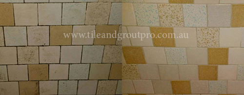Renewal Limestone Tiles