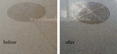 Terrazzo Resurfacing Cairns Cairns Tile And Grout Pro