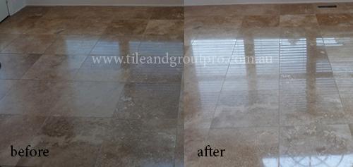 Floor Tiles Mandurah Floor Tiles