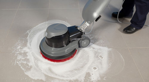 best grout tile service cleaning floor