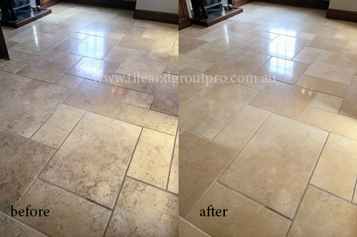 epoxy grouting regrouting before and after best service