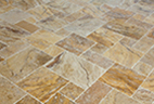 Travertine Repairs